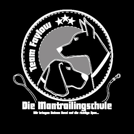 Logo Fertig2 weiss