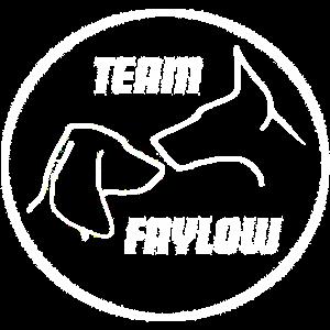 Team Faylow_weiss